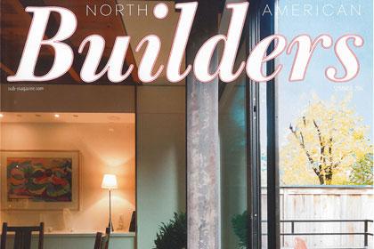 North Builders
