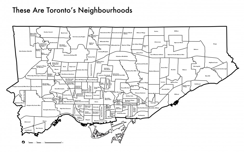 Big_Enough_Harbourfront_Exhibition_Toronto_Urabnism-940x587