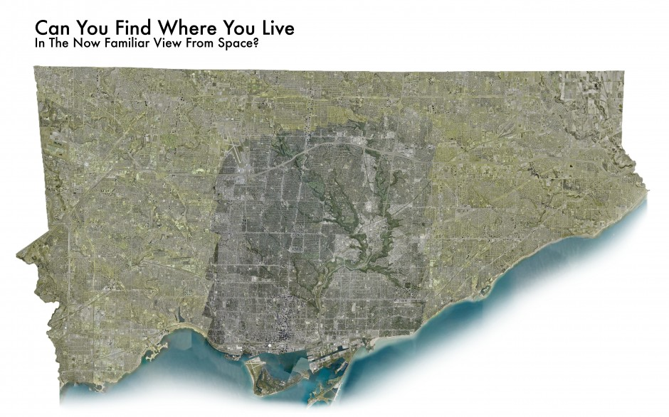 Big_Enough_Harbourfront_Exhibition_Toronto_Urabnism3-940x587