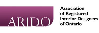Altius Architecture arido award logo